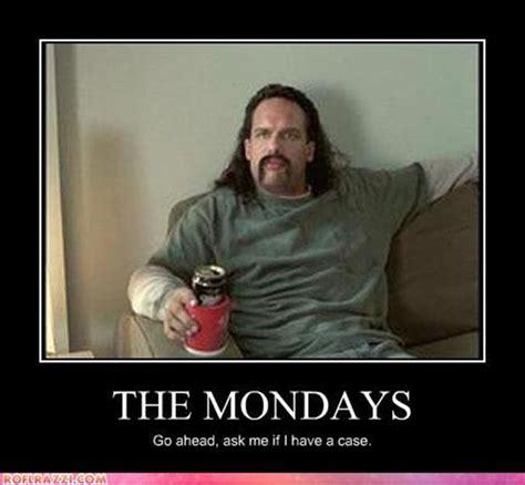 Funny Monday Meme - monday quotes funny humor laugh quotesgram