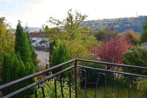 Haus Mieten In Winterthur Und Umgebung by Verkauft Winterthur Ruhig Und Doch Zentral In