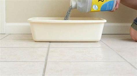 nettoyage tapis vinaigre blanc nettoyage tapis vinaigre blanc 28 images vinaigre blanc m 233 nager tout pratique vinaigre