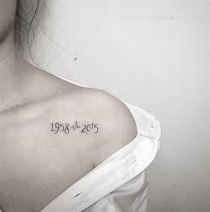 30 Elegant Shoulder Tattoos for Women With Style Tatuajes