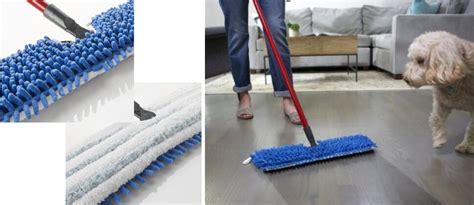 best mop for hardwood floors top top best mops for