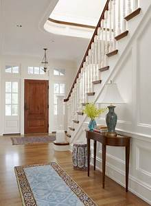 19, Remarkable, Foyer, Designs, In, Traditional, Style