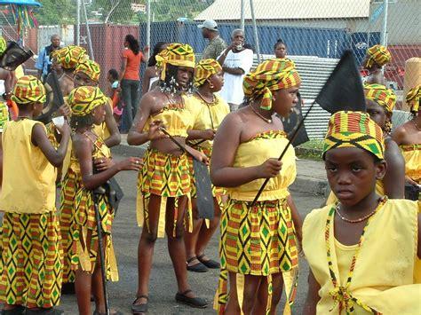 Grenada (grenada) Pax Gaea Country Report