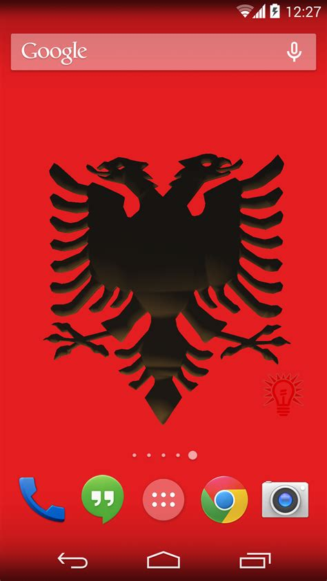 shqiponja  albanian  wallpaper amazonde apps