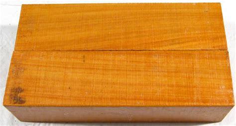 woodworking supplies san jose dresser plans  simple
