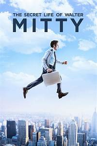 The Secret Life of Walter Mitty (2013) • movies.film