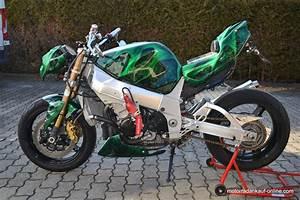 Streetfighter Motorrad Kaufen : suzuki gsx r 1000 k2 streetfighter motorradankauf ~ Jslefanu.com Haus und Dekorationen