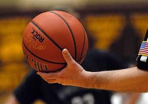 Basketball teams wrap up season-opening tourneys | The ...