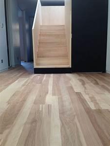 bona matte floor finish meze blog With bona floor finish review