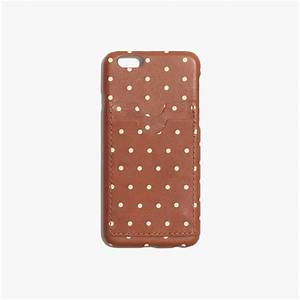 50, Of, The, Best, Phone, Case, Designs