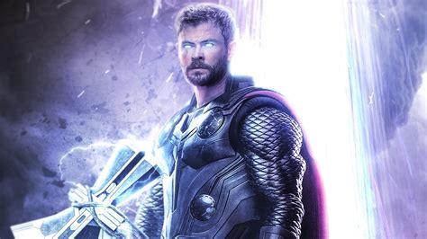 thor avengers endgame laptop full hd p hd
