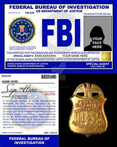 spy id card template best professional templates With spy id card template