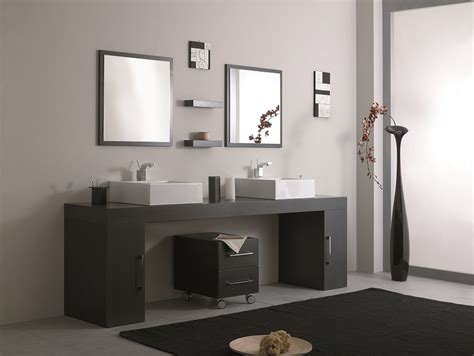 arredo bagno completo arredo bagno relax completo