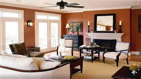 Paint Color For A Living Room Dining by Choosing Living Room Colors Modern House