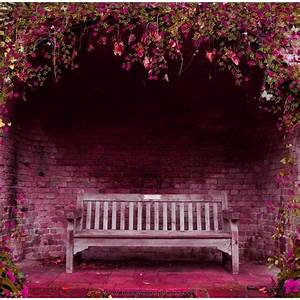 ORANGE LIVING ROOM DESIGN HD WALLPAPER   9HD Wallpapers