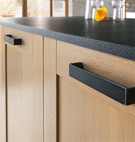 poign馥 cuisine design 119 poignee porte cuisine design poignee porte cuisine lot de 2 poign es de porte ou tiroir de meuble de cuisine poign e de porte et tiroir de