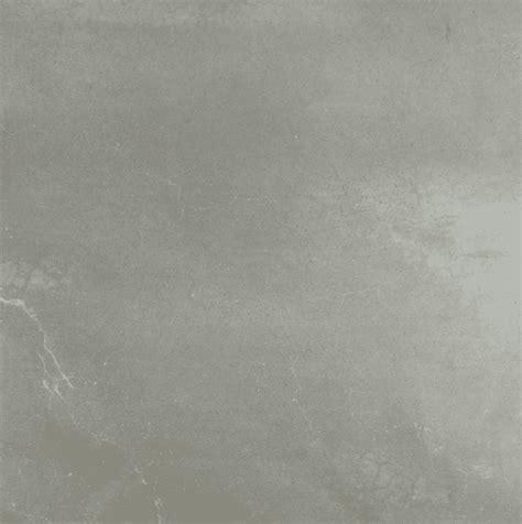 gray floor tile advance grey concrete effect floor tile floor tiles from