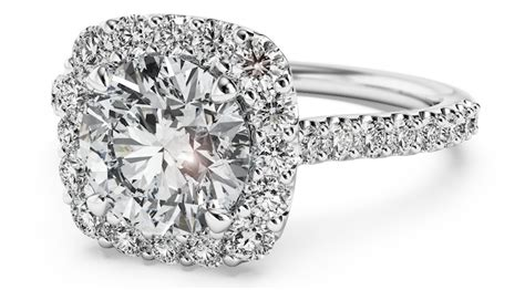 2015 engagement ring trends ritani