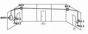 File Perspective Building Wiring Diagram  Gang Ceiling Svg