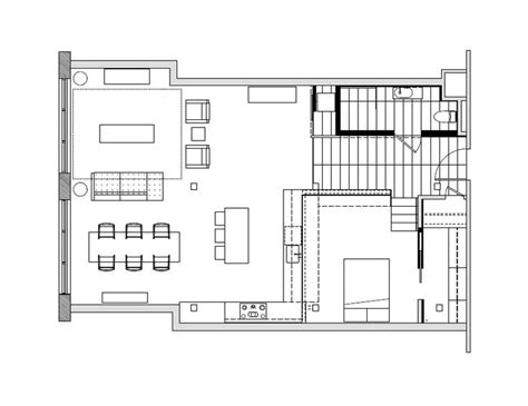 Beautiful Loft Design A Solution To Space Shortage by 17 Best Images About Plans And Sections On