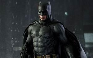 Batman Suicid Squad : suicide squad batman 1 6th scale figure from hot toys ~ Medecine-chirurgie-esthetiques.com Avis de Voitures