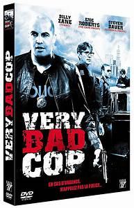 Very Bad Cop   Films Cinema - Télécharger Regarder Les ...