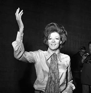Diversity is beautiful: Quoting Maggie Smith