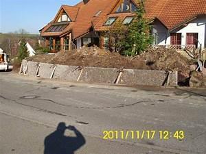 Gartenmauern Aus Beton : starwalls beton tille betongebundener naturstein ~ Michelbontemps.com Haus und Dekorationen