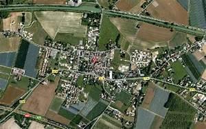 Serignac Sur Garonne : cambriolage au bureau de tabac de s rignac sur garonne 47 ~ Medecine-chirurgie-esthetiques.com Avis de Voitures