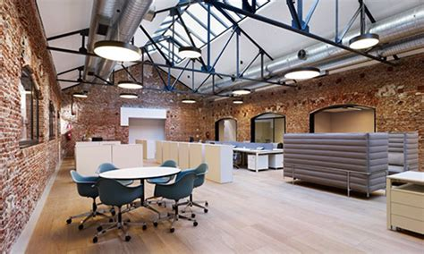 Fake Wood Floor by Office Design Photos Office Snapshots