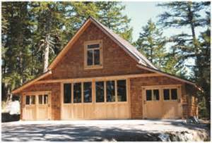 a frame house plans with garage garage plans