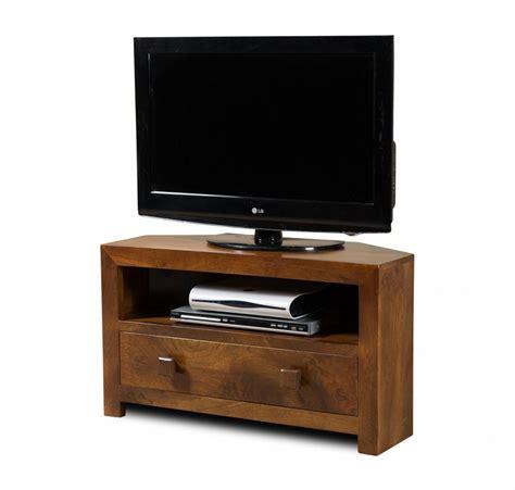 small entertainment cabinet small corner tv cabinet rushden solid oak furniture small