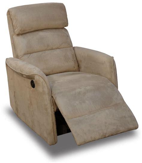canapé fauteuil relax fauteuil ou canapé relaxation relax vente salon