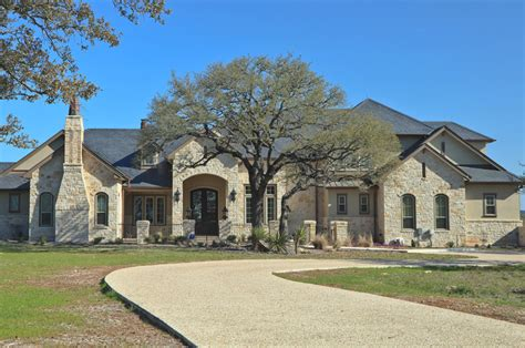 images hill country house plans luxury luxury hill country home authentic custom homes