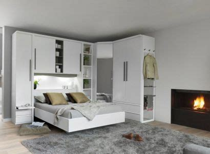 armoire rangement pour chambre chambre dressing armoires and chang e 3