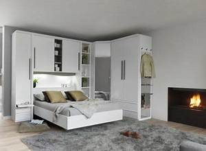 Armoire rangement pour petite chambre chambre for Armoire rangement chambre