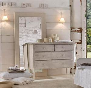 Mbel Shabby Look Best Cheap Beautiful Vintage Holz