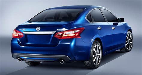 teana nissan price nissan teana 2016 reviews prices ratings with various