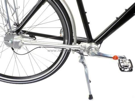 fahrrad mit kardanantrieb 28 alu fahrrad herrenfahrrad kardan kardanantrieb 7