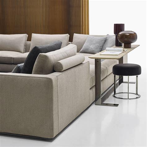 canapé toulouse canapé richard b b italia trentotto mobilier design