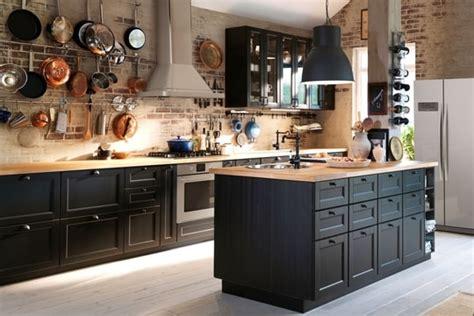 monter cuisine quelques astuces pour monter une cuisine ikea