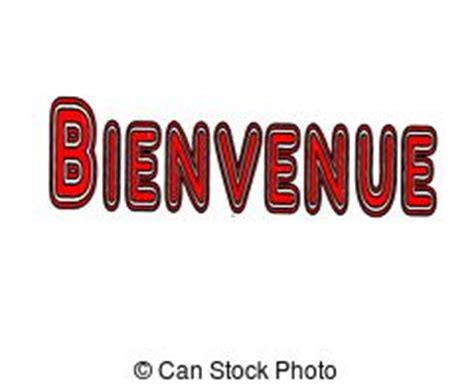 Welcome french Illustrations and Clipart. 407 Welcome ...