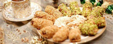 formation cuisine tunisie centre de formation privé tunisie formation culinaire