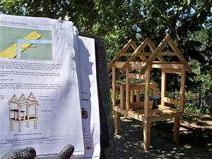 Home Of The Simplecoop Plans  U0026 Manual