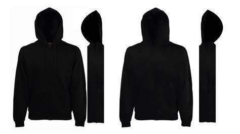 s grey zip up hoodie free t shirt template