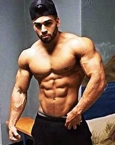 514 Best Images About Fit Men On Pinterest