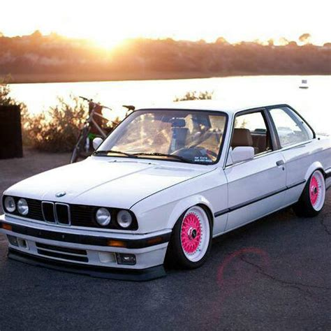 bmw 325i and 325is gusheshe for sale home