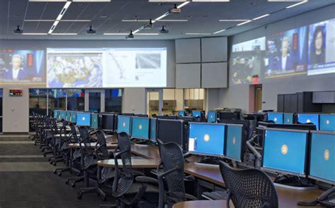 pima county emergency communications  operations center