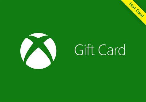 5 xbox gift card microsoft rewards 5 xbox gift card digital code
