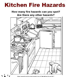 hazards in the home worksheet teaching students with learning difficulties looking at hazards